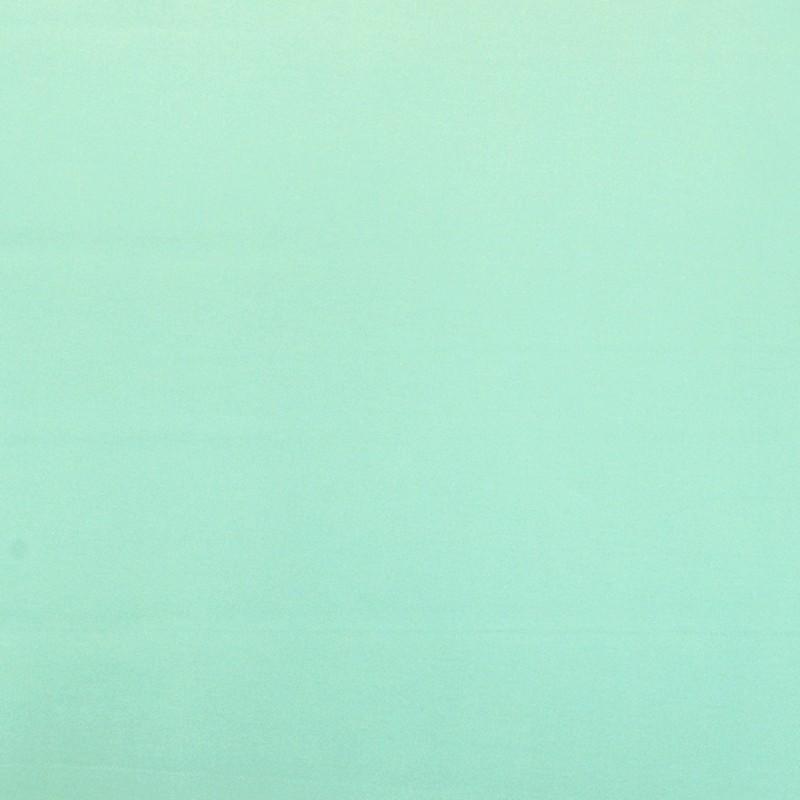 Verde Agua REF.: 000030